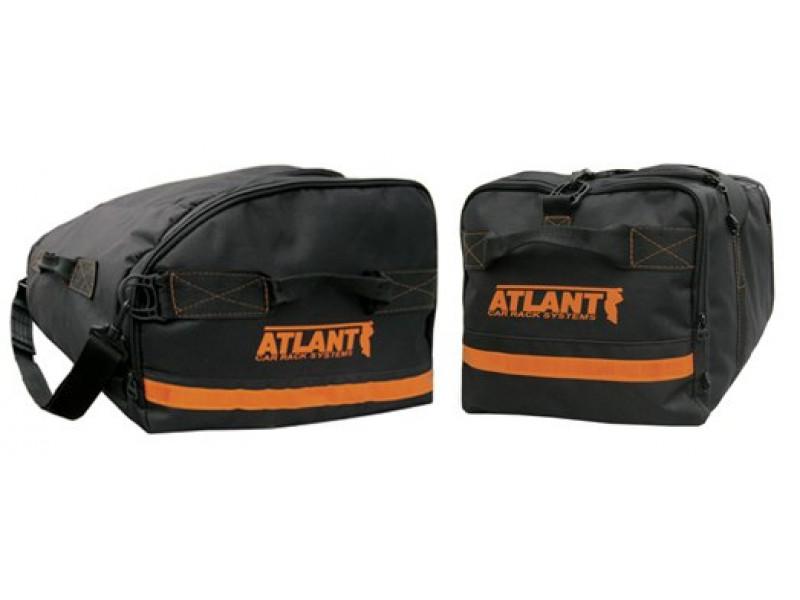 Magic Bag, сумка основная 8568