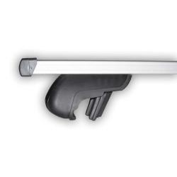 Комплект опор багажника (4 шт. ТИП D - на обычные рейлинги )