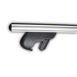 Комплект опор багажника (4 шт. ТИП D - на интегрированные рейлинги)
