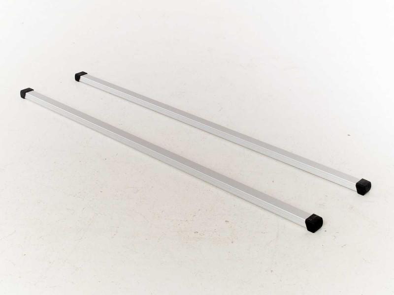 Алюминиевая дуга (комплект 2 шт.) 8825