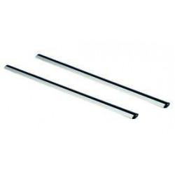 Алюминиевая дуга (комплект 2 шт.)