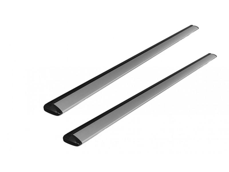 Алюминиевая дуга (комплект 2 шт.) 8823