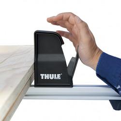 Фиксатор груза Thule 314 (высота 15 см) для аэродинамических дуг