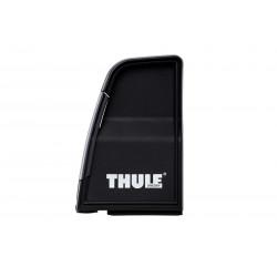Фиксатор для лестниц Thule Ladder Holder 330