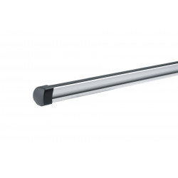Комплект усиленных дуг Thule Professional 220 см, 2шт.