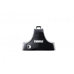 Упоры THULE для автомобилей с интегрированными рейлингами (4 шт.) СП