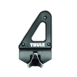 Фиксатор груза Thule Load-Stop для прямоугольных дуг (высота 9 см) 503