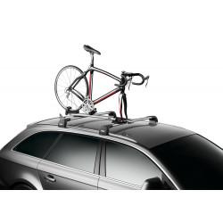 Вертикальное велосипедное крепление Thule Sprint 569