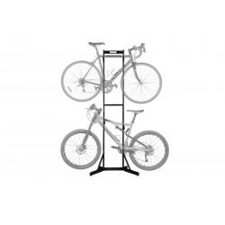 Держатель THULE для хранения 2-х велосипедов
