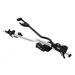 АДАПТЕР 598-1 Thule для установки велосипеда типа фэт-байк на Thule ProRide 598