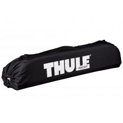 Складной грузовой бокс Thule Ranger 90