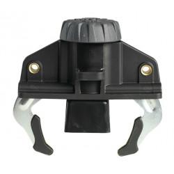 Бокс Thule Pacific 780, 196х78х45 см, антрацит, dual side, aeroskin, 420 л