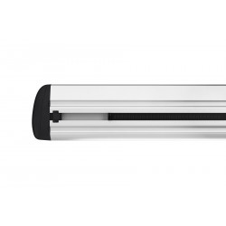 Комплект дуг Thule WingBar Evo 108 см, 2шт.