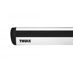 Комплект дуг Thule WingBar Evo 127 см, 2шт.