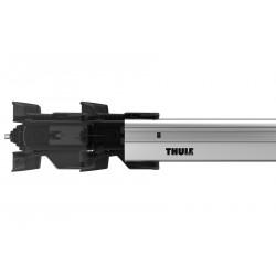 Дуга Thule  WingBar Edge 104 см, 1шт.