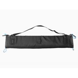 Защита креплений Thule SkiClick Bag