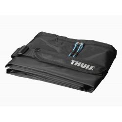 Защитная сумка для транспортировки беговых лыж SkiClick Full Size Bag 7295
