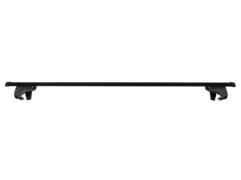 Багажник THULE на рейлинги Smart Rack 118 см 784