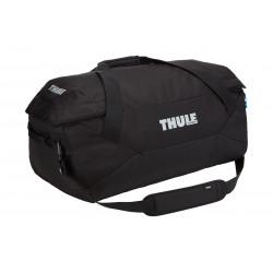 Сумка Thule Go Pack 800202