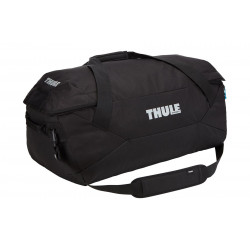 Сумки THULE Комплект из четырех сумок Go Packs 800202