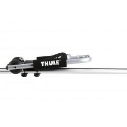 Крепление Thule Hull-a-Port Pro 837 для перевозки каяка