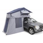 Палатка Thule Tepui Expl. Au. 3 Gray