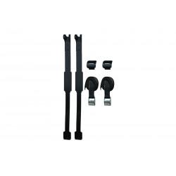 Адаптер Thule ClipOn Adapter 9111