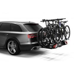 Адаптер для Thule VeloSpace XT Bike 938, 939, повышающий вместимость на 1 велосипед