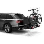 Адаптер для Thule BackSpace XT для перевозки велосипеда 4th Bike Arm 939200