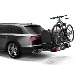Адаптер для Thule BackSpace XT для перевозки велосипеда 4th Bike Arm