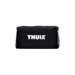 Сумка Thule EasyBag 948-4