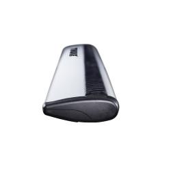 Комплект дуг Thule WingBar 108 см, 2шт. 960