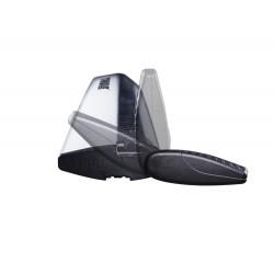 Комплект дуг Thule WingBar 118 см, 2шт. 961