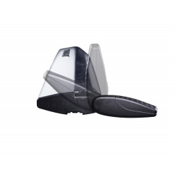 Комплект дуг Thule WingBar 150 см, 2шт. 963