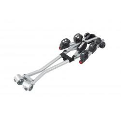 Крепление на фаркоп Thule Xpress для 2-х велосипедов 970