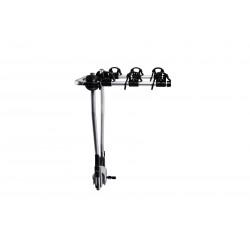 Крепление на фаркоп Thule HangOn для 3-х велосипедов 972