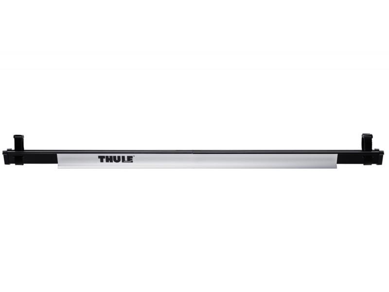 Адаптер Thule для 3-го велосипеда (Thule BackPac 3rd Bike Adapter) 973-23