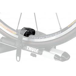 Велосипедный адаптер Thule