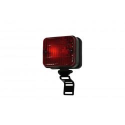 Дополнительный фонарь Thule на велокрепление (13 pin)